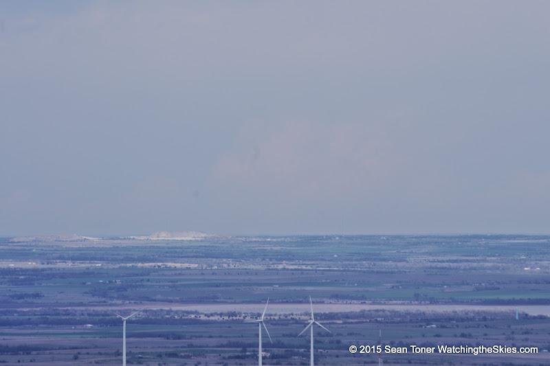 03-25-15 SW Oklahoma Storm Chase - _IGP4796.JPG