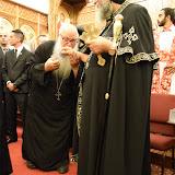 H.H Pope Tawadros II Visit (2nd Album) - DSC_0408.JPG