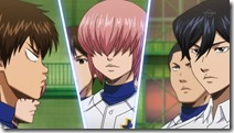 Diamond no Ace 2 - 39 -14