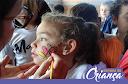 Dia da Criança | Recreio Especial