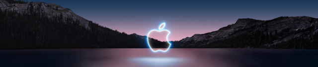 Apple iPhone 13, iPhone 13 Pro, Apple Watch Series 7, iPad, and iPadMini launched