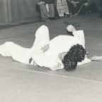1973-11-24 - KVB 6.jpg