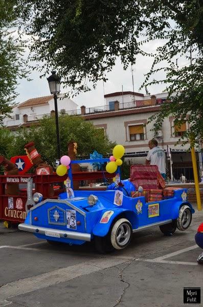 X Bajada de Autos Locos 2013 - Autos_Locos_2013_007.jpg