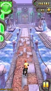 Tải Temple Run 2 Mod: Hack Full Coins và Gems mới nhất 3