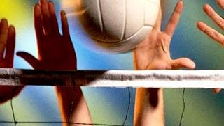Volleyball/Championnat d'Afrique des clubs: victoires de l'EF Aïn Azel et de l'ES Sétif