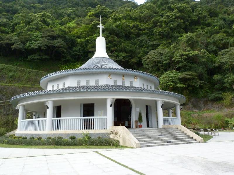 TAIWAN .Jiashi et aux alentours proches - P1000495.JPG