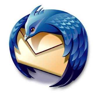 Extensiones para mejorar la seguridad de Thunderbird