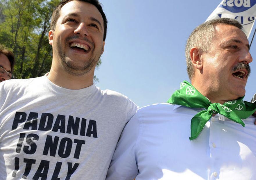 [salvini-Napoli+no+Italy%5B5%5D]