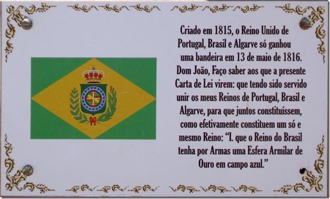 bandeira-nacional-carta-de-lei