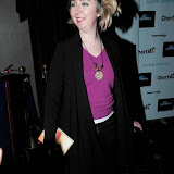 WWW.ENTSIMAGES.COM -     Guest  at   Chortle Comedy Awards at Café de Paris, Coventry Street, London, March 25th 2013                                                 Photo Mobis Photos/OIC 0203 174 1069