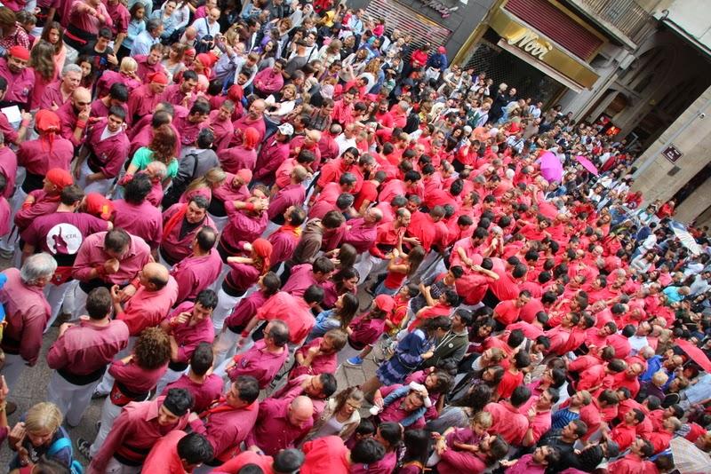 Actuació Sant Miquel  28-09-14 - IMG_5323.jpg