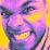Alain-Christian Seraphin's profile photo
