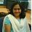 Kameshwari Eranki avatar image