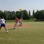Oranje Wit 5-DVS 2 10-05-2008 (25).JPG