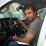 Muhammad Yousaf Bhatti's profile photo