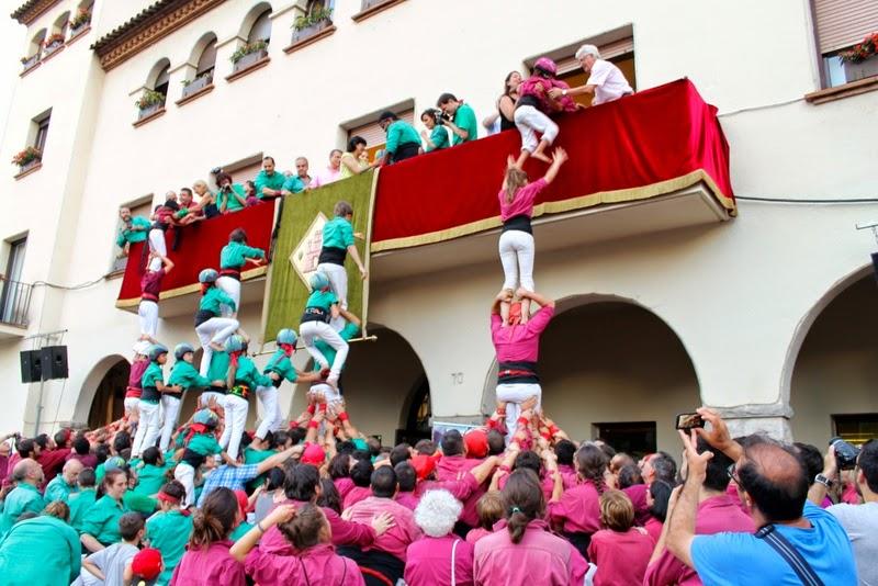 Actuació Barberà del Vallès  6-07-14 - IMG_2900.JPG