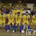 Marotos de Juazeirinho é o grande campeão da Copa Cidade de Futsal em Parari