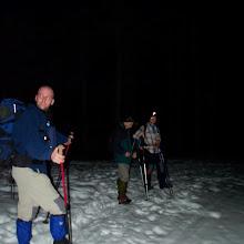 Pohod na Snežnik, Snežnik 2004 - sneznik-snegarije%2B010.jpg