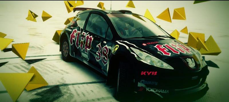 รายการรถกลุ่ม Rally ใน DiRT 3 Dirt3-037