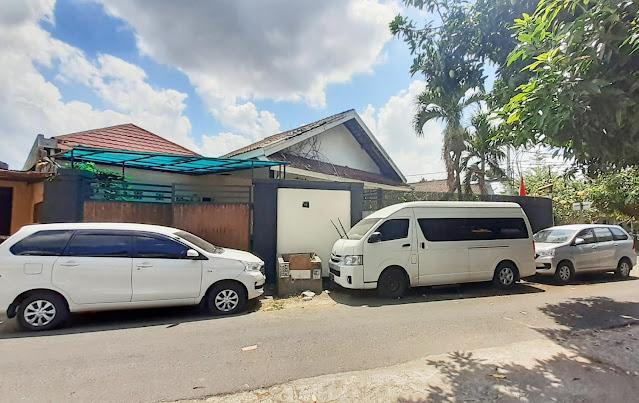 Sewa Mobil Lepas Kunci di Mataram