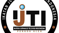 IJTI Gelar Uji Kompetensi Jurnalis TV di Aceh