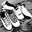sneaker watch's profile photo