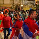 DesfileNocturno2016_195.jpg