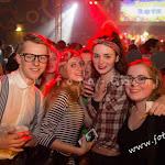 carnavals-sporthal-dinsdag_2015_056.jpg