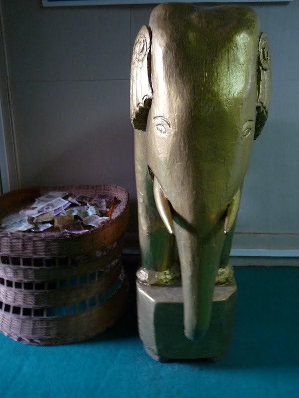 Chine . Yunnan..Galamba, Menglian Album A - Picture%2B397.jpg