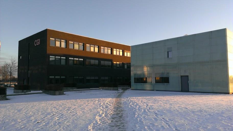 CGI (former Logica) in Denmark - IMAG1042.jpg