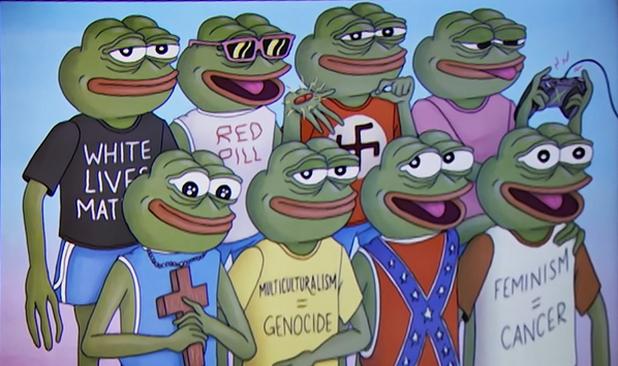 alt-right (2)