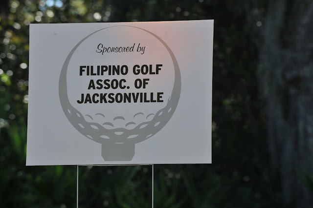OLGC Golf Tournament 2010 - DSC_4171.JPG