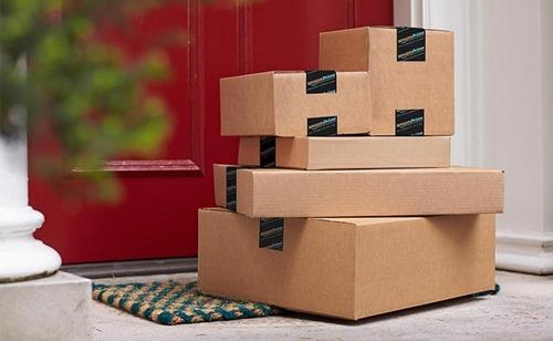 amazon_prime_boxes