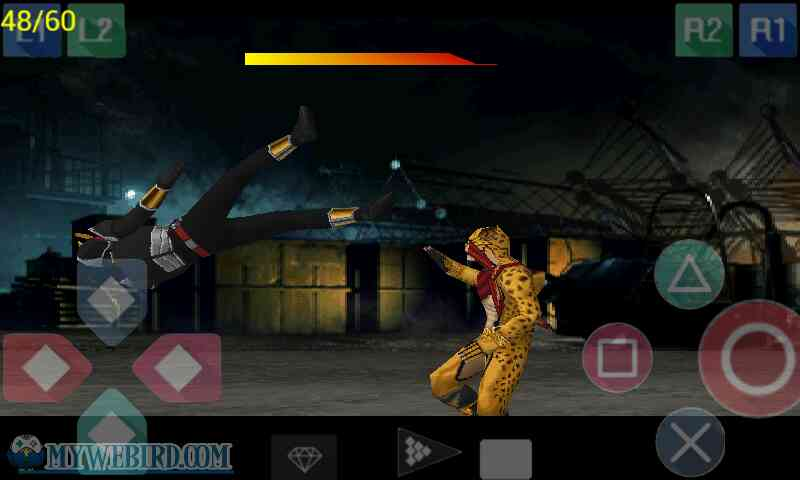kamen rider agito gameplay