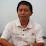 Bambang Setyowidagdo's profile photo