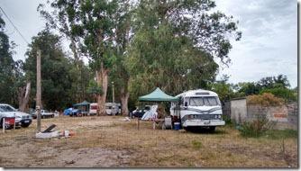 area-de-camping