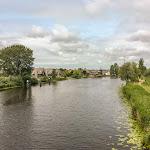 20180624_Netherlands_Olia_117.jpg