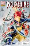 Wolverine #10 (Vol.3) - (2010).jpg