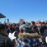 NL- Immigration Rform Rally Lib state park - IMG_0572.JPG