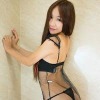 [XiuRen] 2014.08.06 No.198 Joanna欣锜 [51P132MB] 0029.jpg