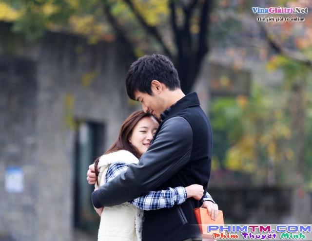 Xem Phim Gặp Gỡ Vương Lịch Xuyên - Remembering Li Chuan - phimtm.com - Ảnh 3