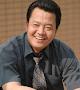 I Am Not An Elite Cheng Yong