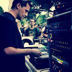 MR-fetedelaMusique-2012-43.jpg