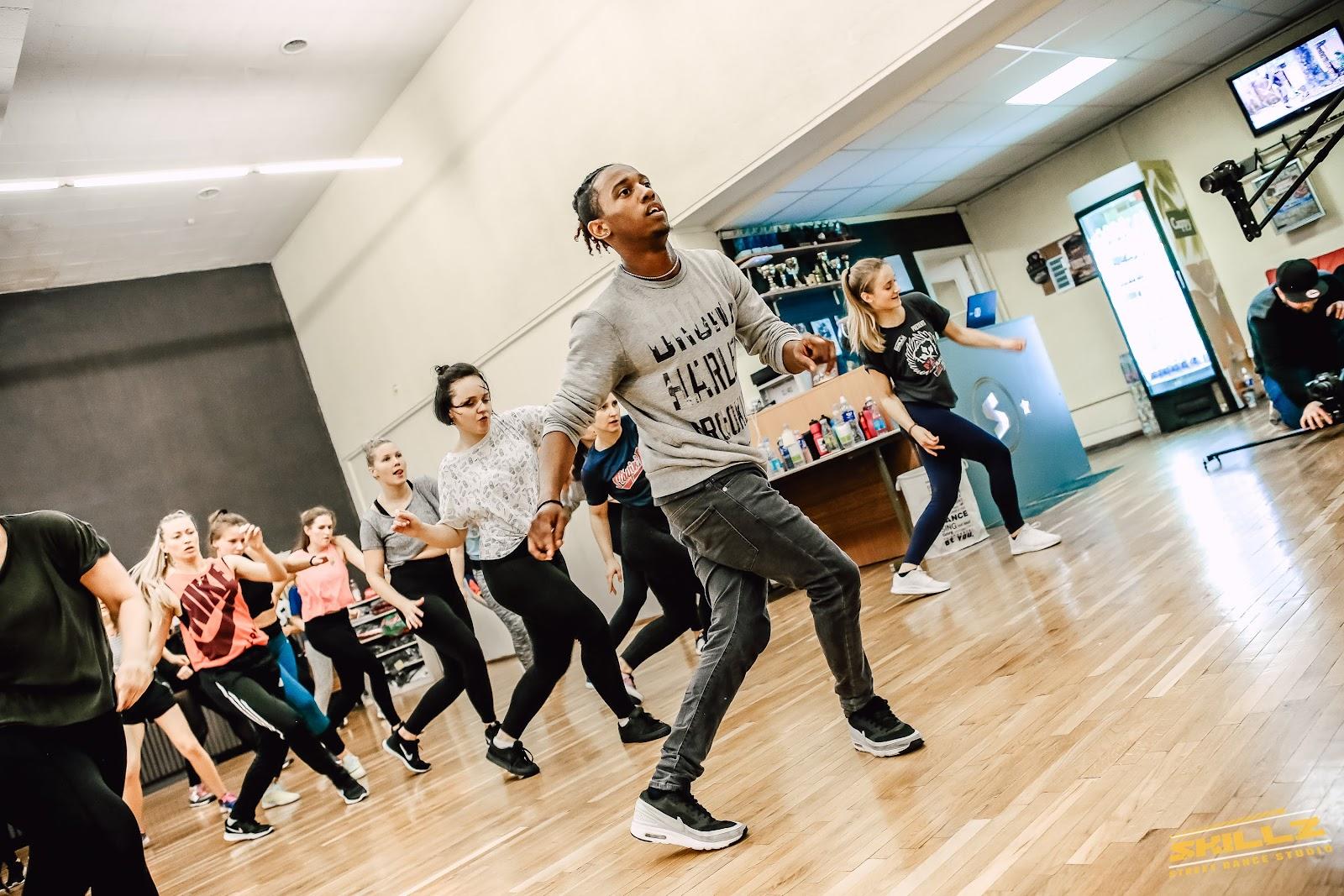Dancehall Takeover seminarai (Jamaika, Belgija, Prancuzija) - IMG_9791.jpg