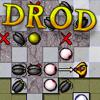 DROD: KDDL 1
