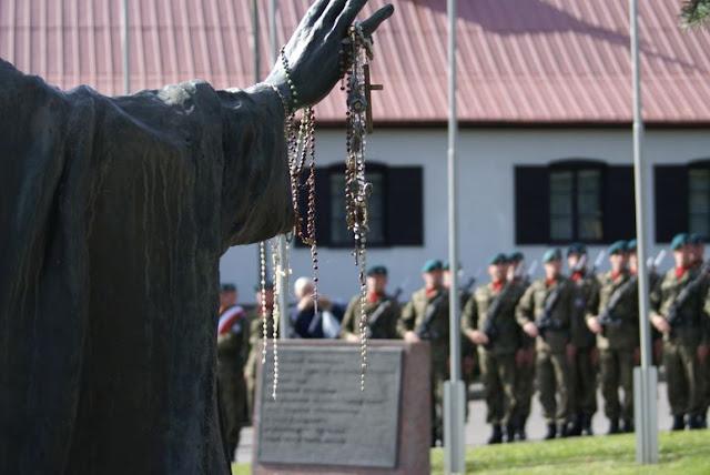 68 rocznica Operacji karpacko–dukielskiej - DSC09871_1.JPG