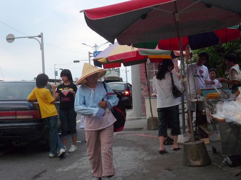TAIWAN.Nord de Taipei - P1120345.JPG