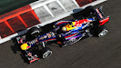 Sebastian Vettel (GER/ Red Bull Racing)