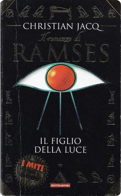 Ramses-Il-Figlio-della-Luce