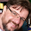 Gustavo Platt's profile photo